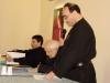 Convegno Costituzioni Falvaterra 2009