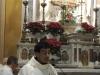 Diaconato P. Massimo