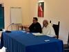 Incontro di studio e formazione - Falvaterra 20-21 aprile 2012