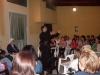 Missione Casal di Principe 2011