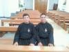 IMG-20120801-WA0001