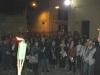 Teverola Via Crucis 2011